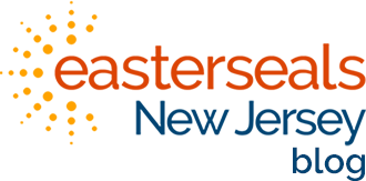 Easterseals New Jersey Blog