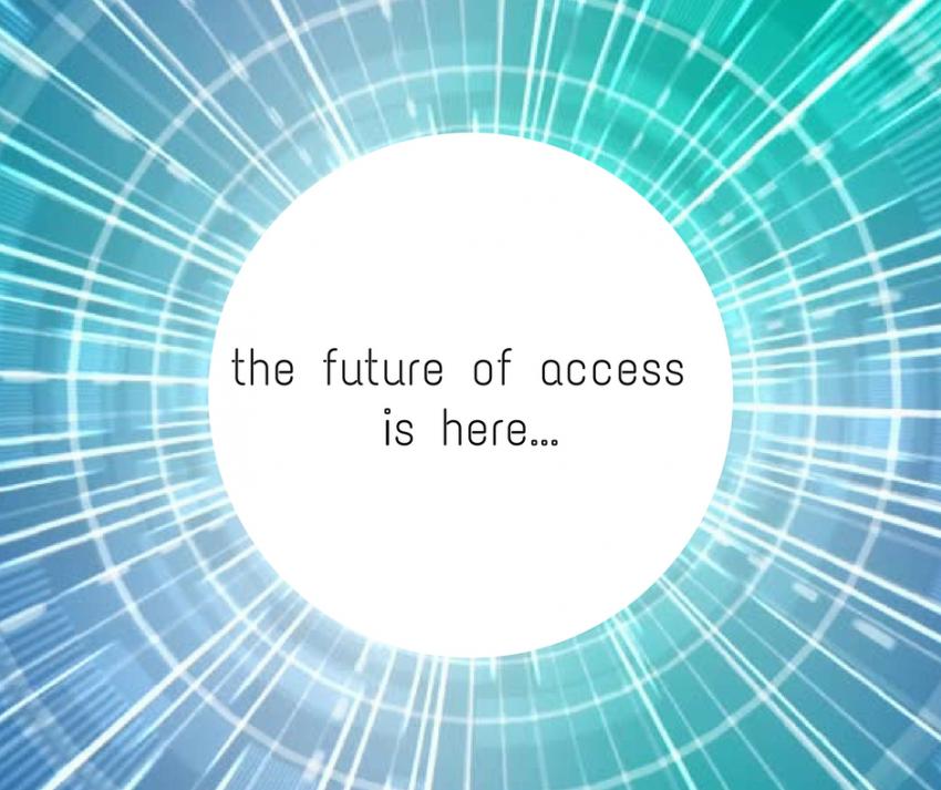 Future of Access