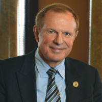 Raymond Lesniak Governor NJ