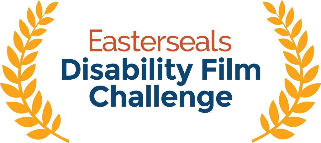 Disability in Film