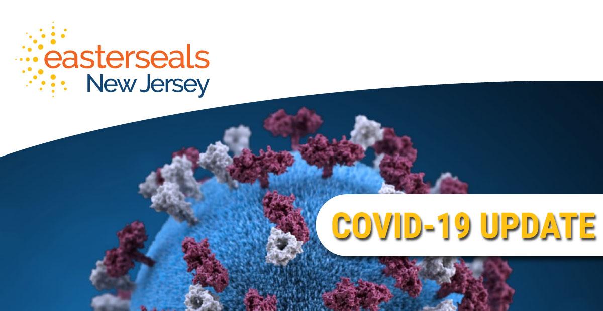 Covid-19 Update Coronavirus