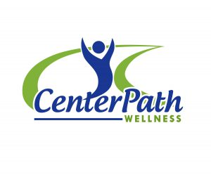 Centerpath Wellness logo