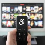 Disability shows movies streaming
