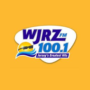 WJRZ logo